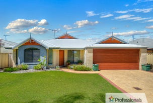 75 Beachfields Drive, Broadwater, WA 6280