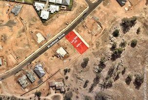 Lot 545, Bradman Drive, Boorooma, NSW 2650