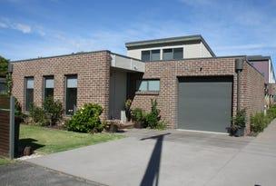 Unit 1/26 Ligar Street, Bairnsdale, Vic 3875