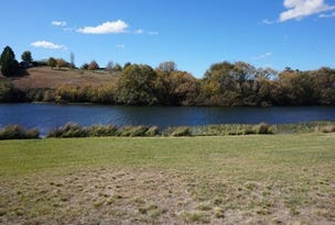Lot 705, 60 Sanctuary Drive, Goulburn, NSW 2580