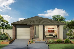 178 Proposed Road, Riverstone, NSW 2765
