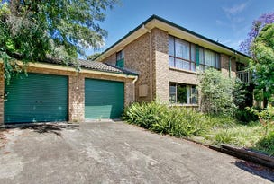 47 Andrew Thompson Drive, McGraths Hill, NSW 2756