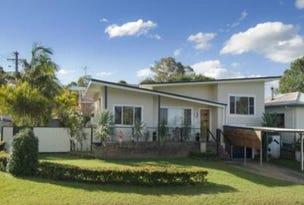 2 Compton Avenue, Goonellabah, NSW 2480