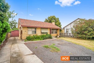 22 Ulm Street, Laverton, Vic 3028