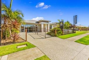 186 Overall Drive, Pottsville, NSW 2489