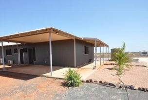 206  Redbank Road, Port Hedland, WA 6721