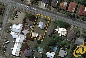 163 Samsonvale Road, Strathpine, Qld 4500