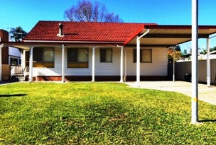 29 Bell Street, Speers Point, NSW 2284