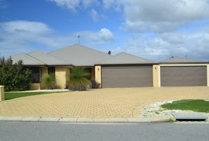 32 Roxburghe Drive, The Vines, WA 6069