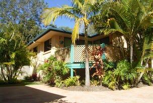 10/15 Shores Drive, Yamba, NSW 2464