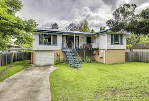 188 Brisbane Trc., Goodna, Qld 4300