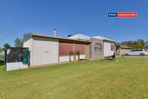 3 Neal Lane, Attunga, NSW 2345