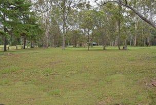 Lot 2 Candole Street, Tucabia, NSW 2462