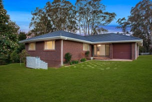 17 Telopea Road, Hill Top, NSW 2575