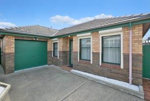 2/77 Beardy Street, Armidale, NSW 2350