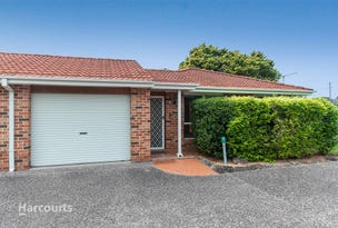 6/183 Tongarra Road, Albion Park, NSW 2527