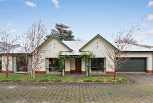 1/25 Glenunga Avenue, Glenunga, SA 5064
