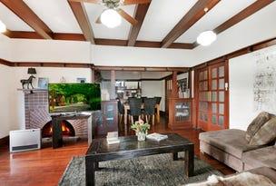 6 Lauderdale Avenue, Fairlight, NSW 2094