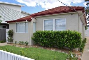 160 Broadmeadow Road, Broadmeadow, NSW 2292