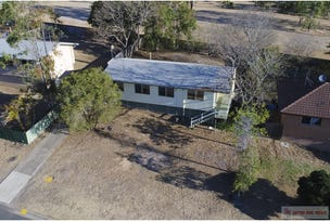 37 Cleary Street, Gatton, Qld 4343