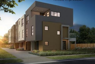 2/5 May Street, Mayfield, NSW 2304