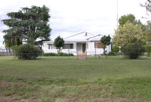 1552 Yetman Road, Oakwood, NSW 2360