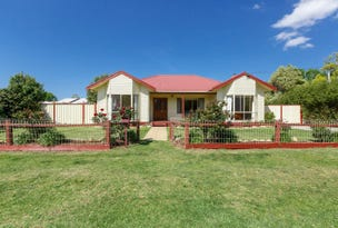 138-140 Barkly, Sale, Vic 3850