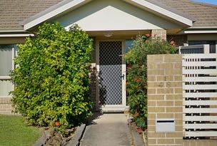 1/48 Wattle Ponds Road, Singleton, NSW 2330