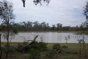 Lot 149 OLD ROPELEY ROAD, Lower Tenthill, Qld 4343