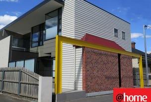 1/109 Margaret Street, Launceston, Tas 7250