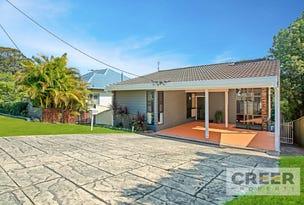 41 HILL STREET, Belmont, NSW 2280