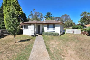 38 Purcell Street, Bowral, NSW 2576