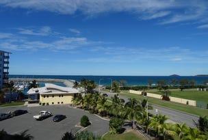 45/8 Breakwater Access Rd, Mackay Harbour, Qld 4740