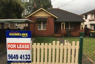 10 Mary Street, Lidcombe, NSW 2141