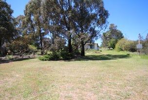 9 Mutton Falls Road, Tarana, NSW 2787