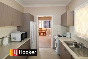 63 Prince Street, Inverell, NSW 2360