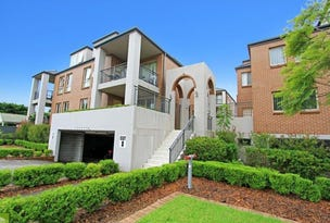 17/5-7 Princes Highway, Figtree, NSW 2525
