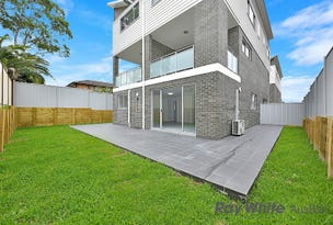 8/37 Cornelia Street, Wiley Park, NSW 2195