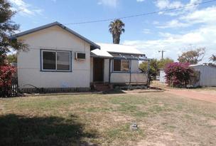 24 Church, Dongara, WA 6525