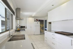 48 Poinciana Avenue, Bogangar, NSW 2488