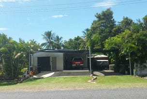 85 Colonial Drive, Clairview, Qld 4741