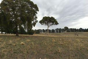 Lot 1 Elms Road, Gunning, NSW 2581