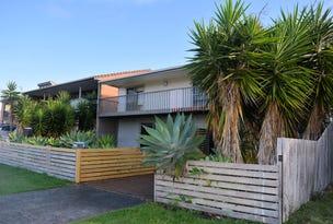 76 Sandys Beach Rd, Sandy Beach, NSW 2456