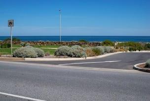 3/62 Seaview Road, West Beach, SA 5024