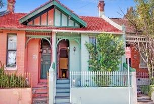 91 Bedford Street, Newtown, NSW 2042