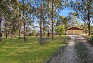 35 Retreat Road, Singleton, NSW 2330
