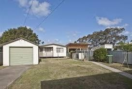 94 Lonus Avenue, Whitebridge, NSW 2290
