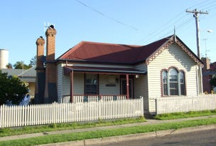 58 Upper Street, Bega, NSW 2550