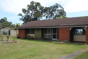 5 Whelband Street, Riverview, Qld 4303