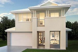 8 Dune Drive (Sea Side), Fern Bay, NSW 2295